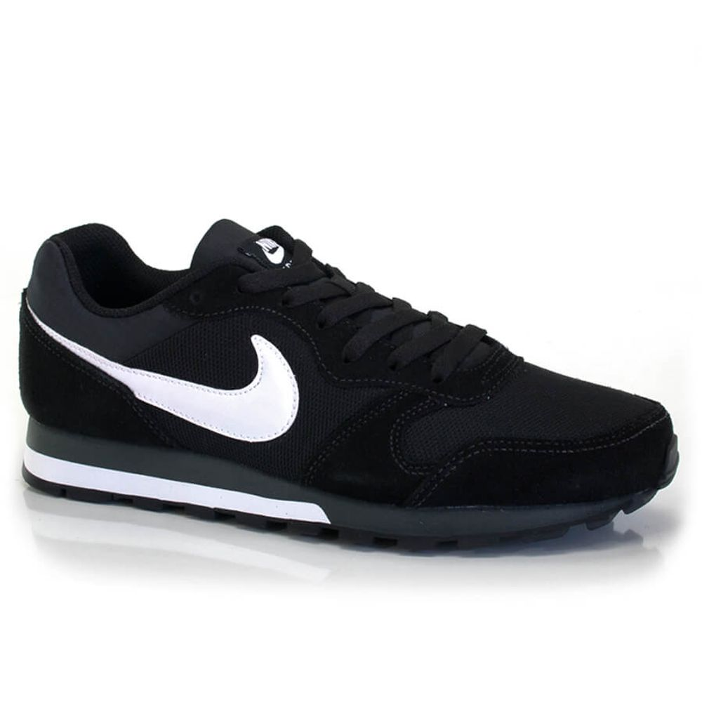 016020855-Tenis-Nike-MD-Runner-2-Feminino-Preto-Branco-1