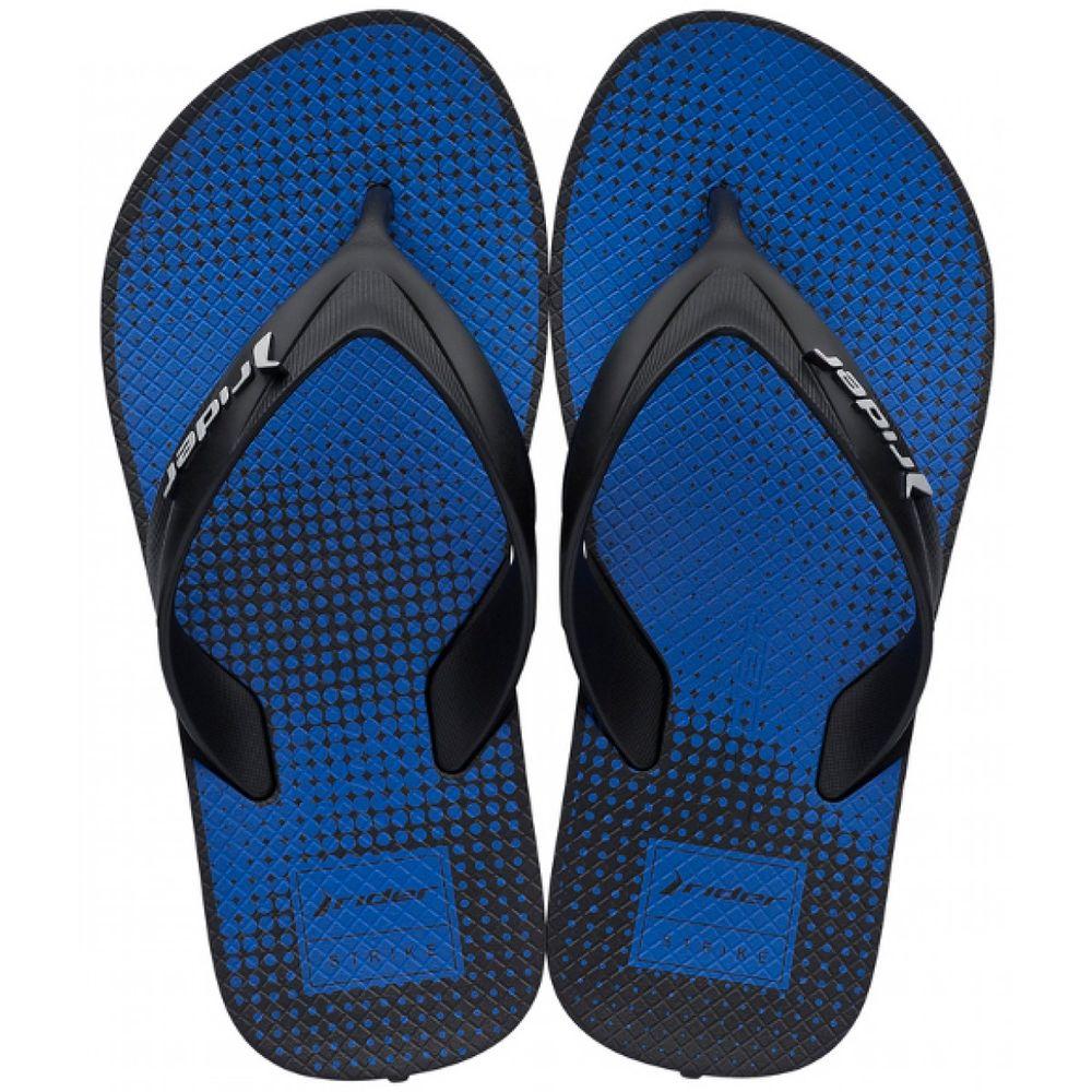016040133-chinelo-rider-strike-graphic-listrado-azul-preto