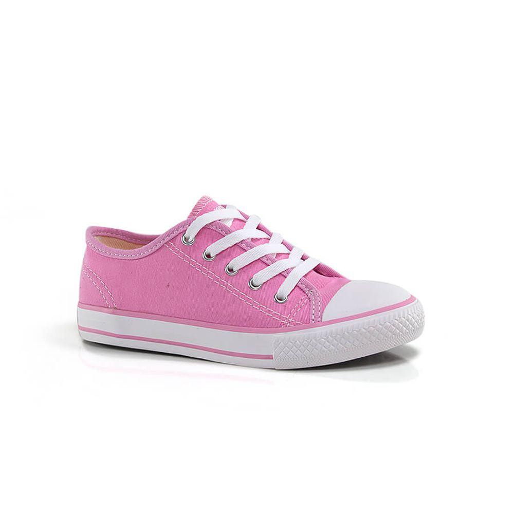 019060355-Tenis--Diversao-Canvas--Low-Infantil-Rosa-Pink-1