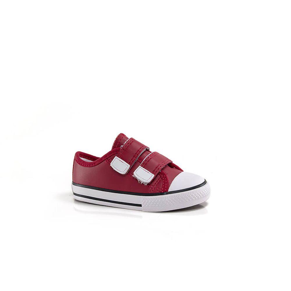 018030432-Tenis--Diversao-com--Velcro-Infantil-Vermelho-Rubi-1