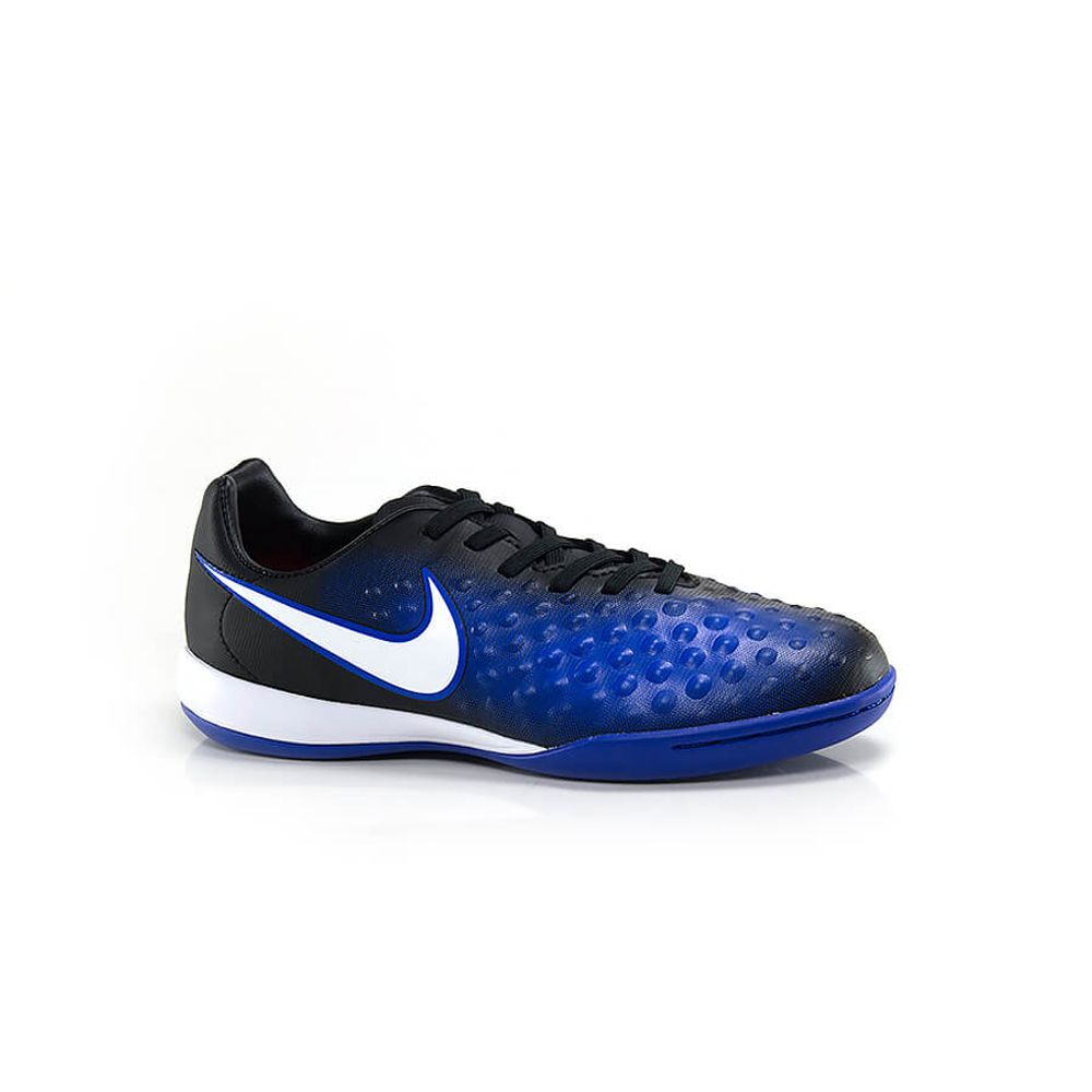 05fab9dcd4994 Chuteira Nike Jr Magistax Opus II IC - Way Tenis