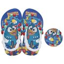 018050125-sandalia-chinelo-infantil-ipanema-galinha-pintadinha-baby-azul