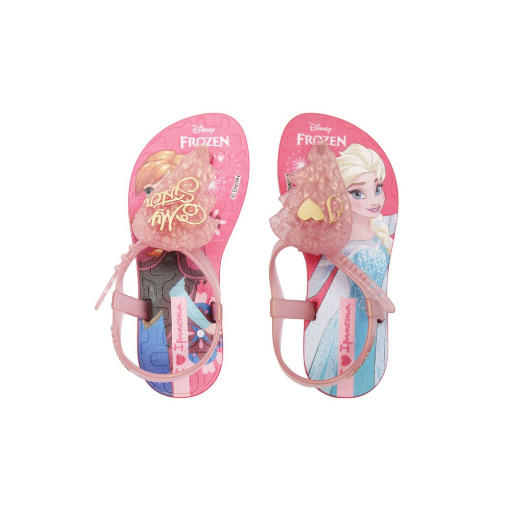 019030044-sandalia-infantil-ipanema-frozen-rosa-2
