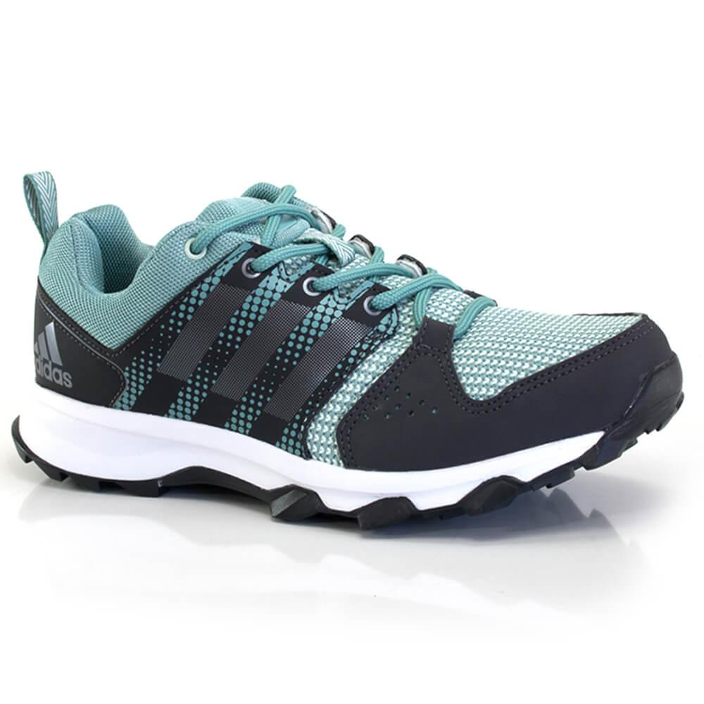 017050602-Tenis-Adidas-Galaxy-Trail-Verde-Feminino-1