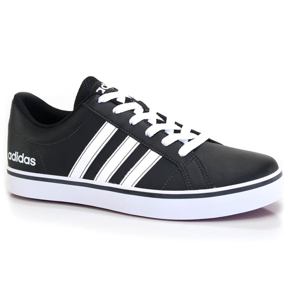 016020819-Tenis-Adidas-VS-Pace-Preto-Masculino-1