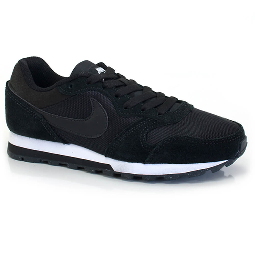da1a2ccb7eebf Tênis Nike MD Runner 2 - Way Tênis - Way Tenis