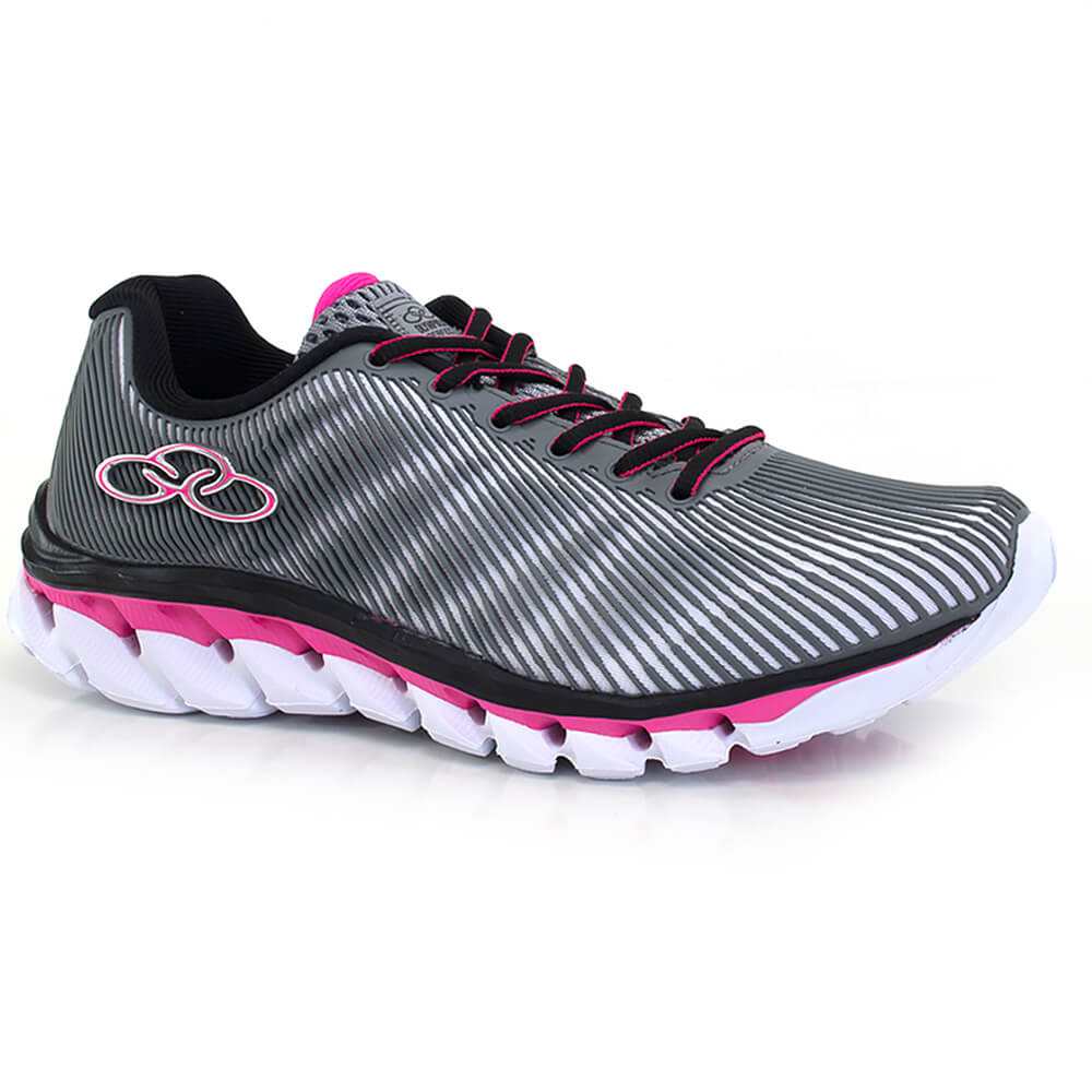 017050691-Tenis-Olympikus-Perfect-Feminino-Cinza-Pink-1