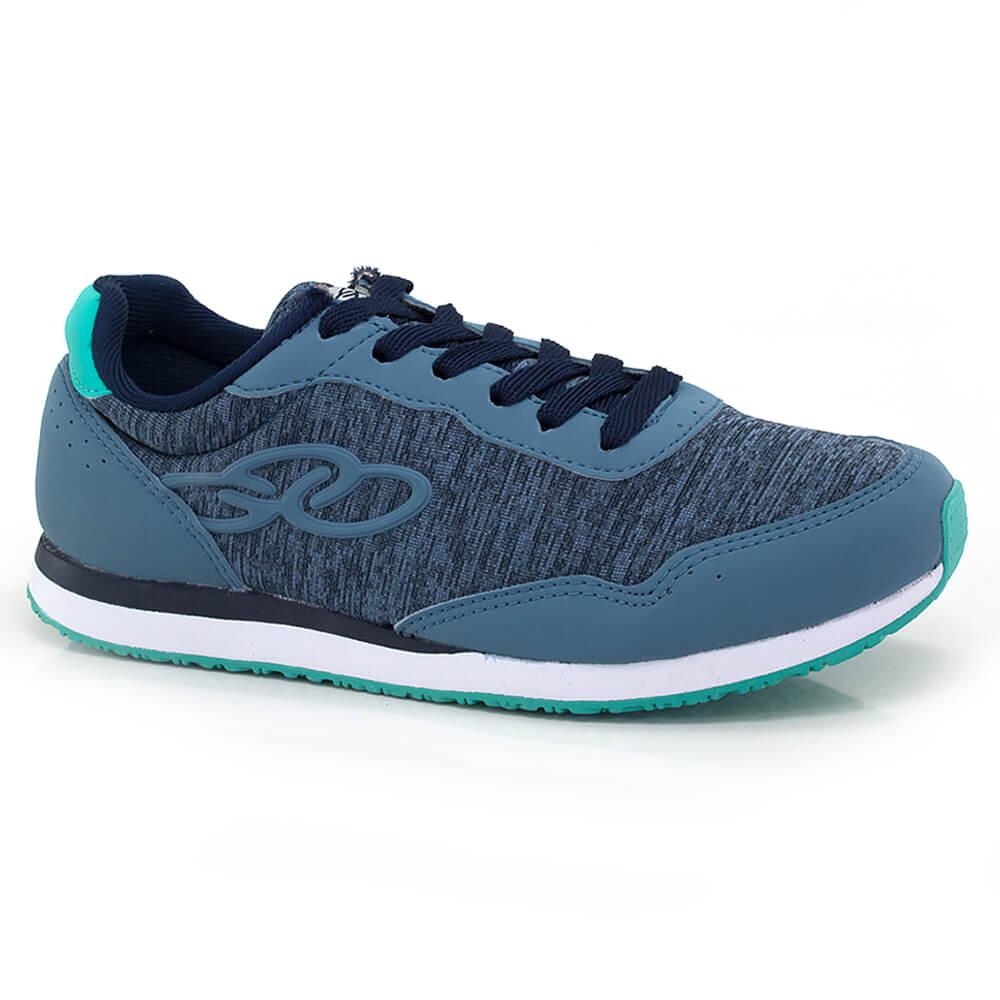 017050625-Tenis-Olympikus-Fancy-Feminino-Jeans-Esmeralda-1
