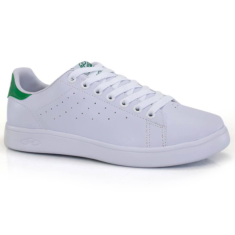 016020827-Tenis-Olympikus-Only-Masculino-casual-Branco-Verde-1