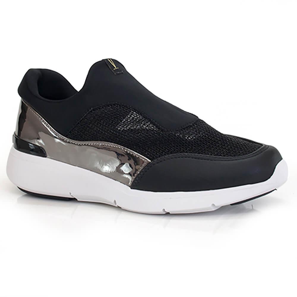 12fecf05e4b Tênis Vizzano Jogging New Fashion - Vanda Calçados - Vanda Calçados