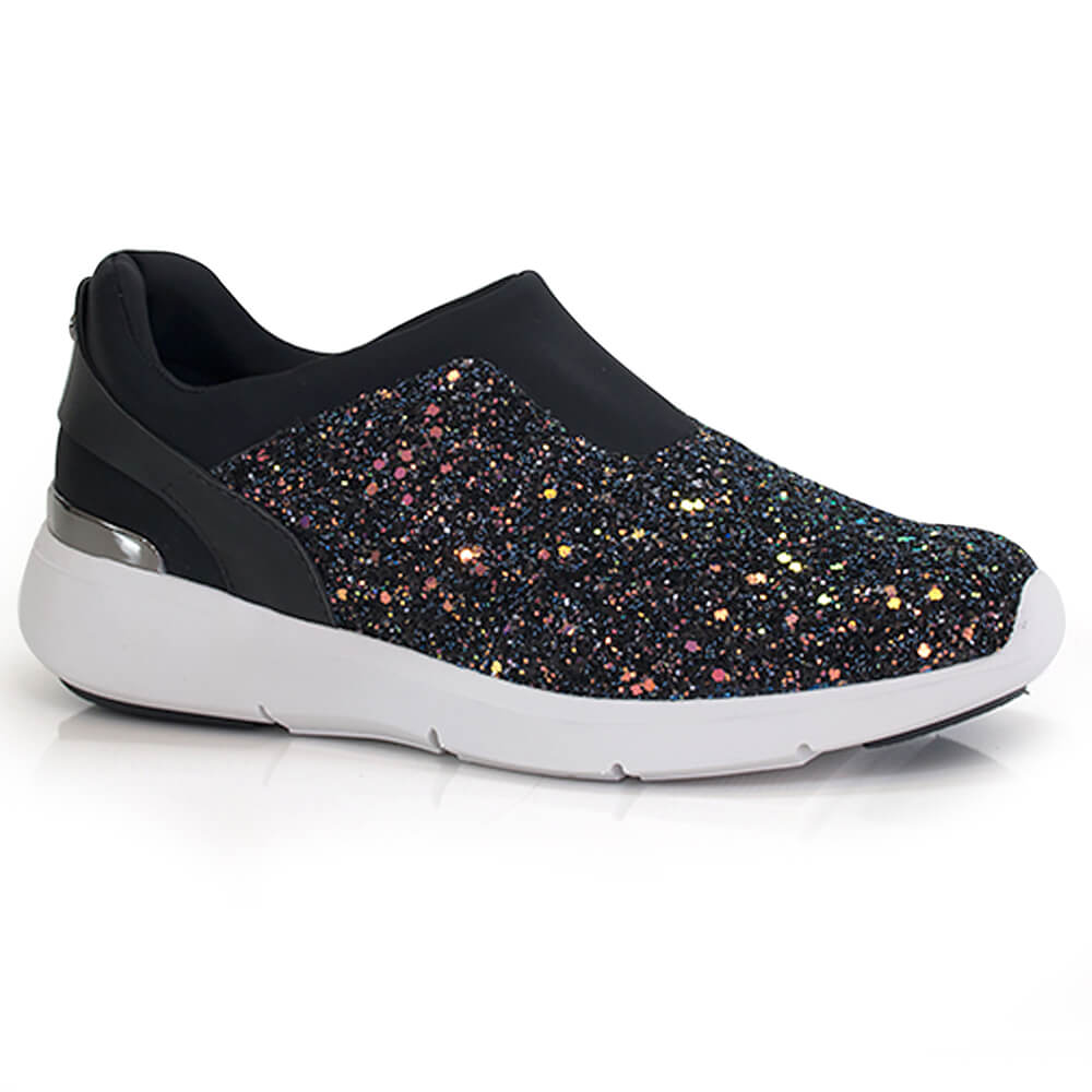 017050737-Tenis-Vizzano-Jogging-Maxi-Glitter-Feminino-Preto-Gliter-1