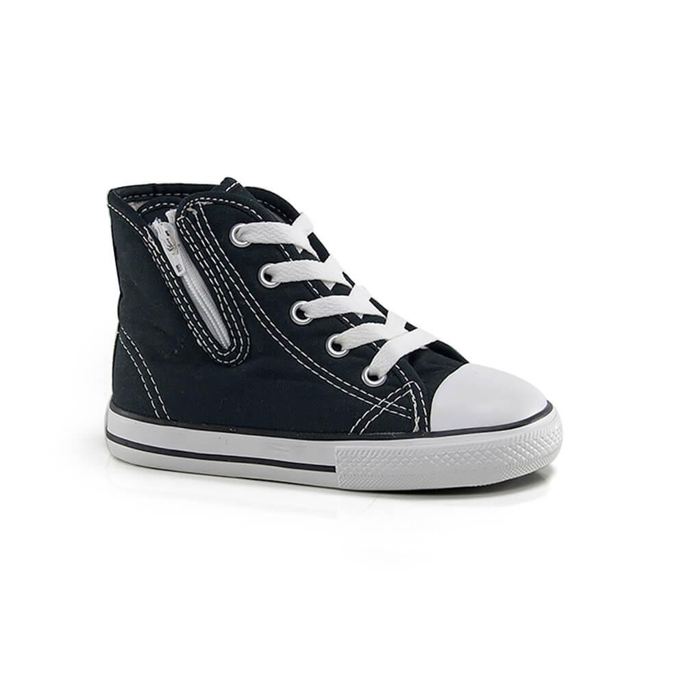 019060103-Tenis--Converse-All-Star--cano-medio-Core-Ziper-Infantil-preto-1
