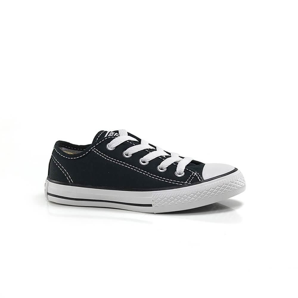 018030139-Tenis--Converse--All--Star--CT-AS-Core--OX-Infantil-Preto-1