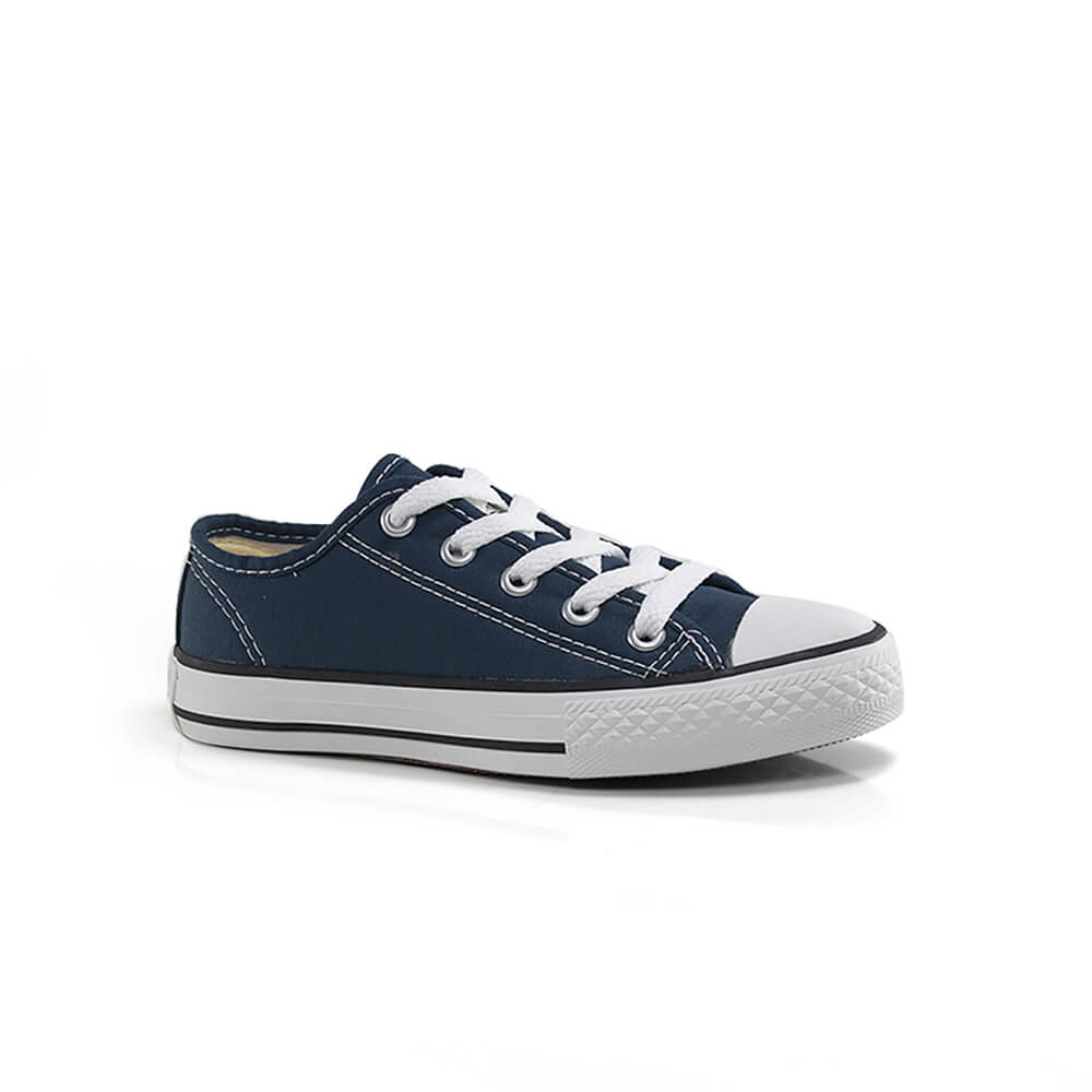 018030139-Tenis--Converse--All--Star--CT-AS-Core--OX-Infantil-Azul-Marinho-1