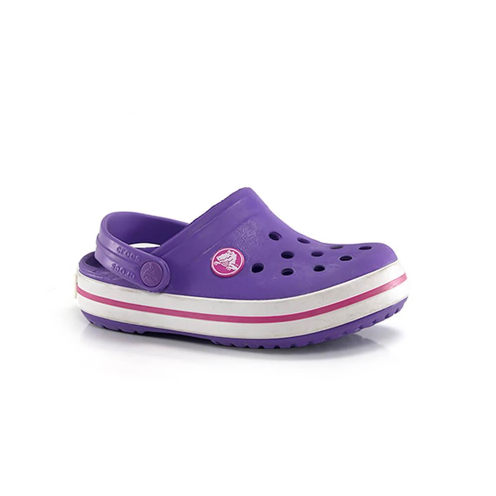 019110005-Sandalia-Crocs-Crocband-Infatil-Roxo-Violeta-1
