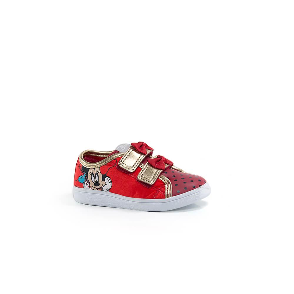 019060356-Tenis-Diversao-Velcro-Minnie-Infantil-Feminino-Vermelho-1