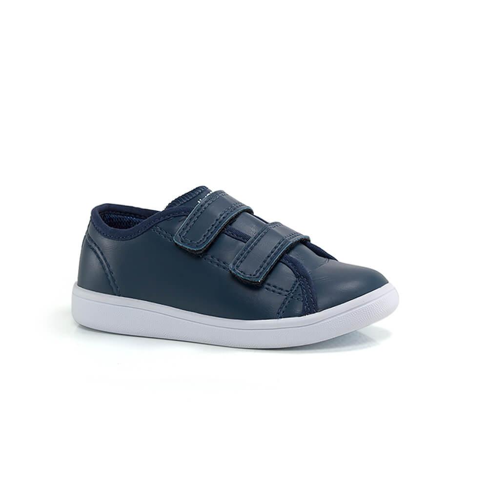 018030431-Tenis--Diversao-Sport--Colegial--Velcro-Infantil-Marinho-Azul-1