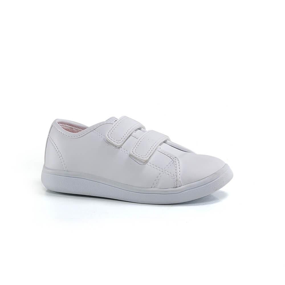 018030431-Tenis--Diversao-Sport--Colegial--Velcro-Infantil-Branco-1