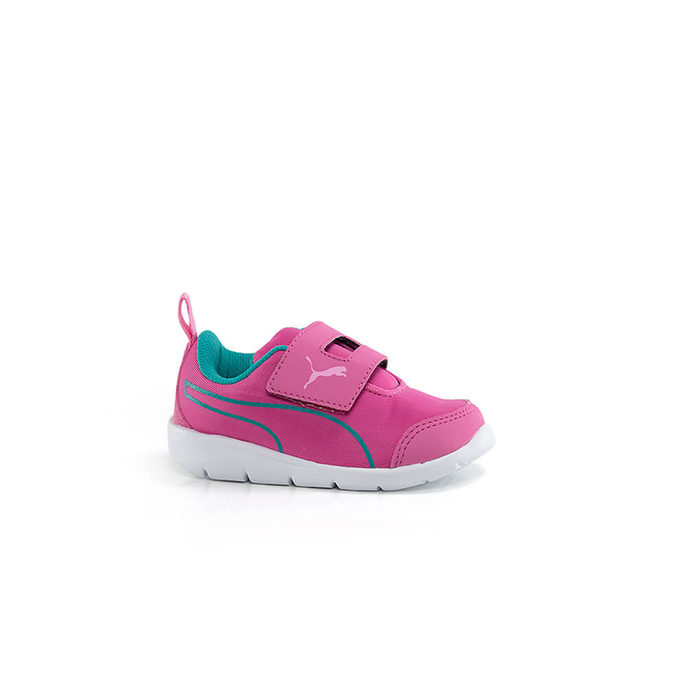 019060358-Tenis-Puma-Bao-3-Play-V-BDP-Infantil-Feminino-Pink-Rosa-1