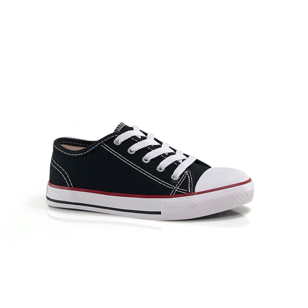 018030430-Tenis--Diversao-Canvas--Low-Infantil-Preto-1