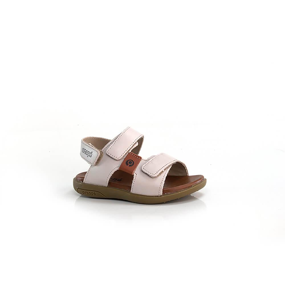 018040130-Sandalia-Papete-Ortope-em-Couro-Infantil-Off--White-1