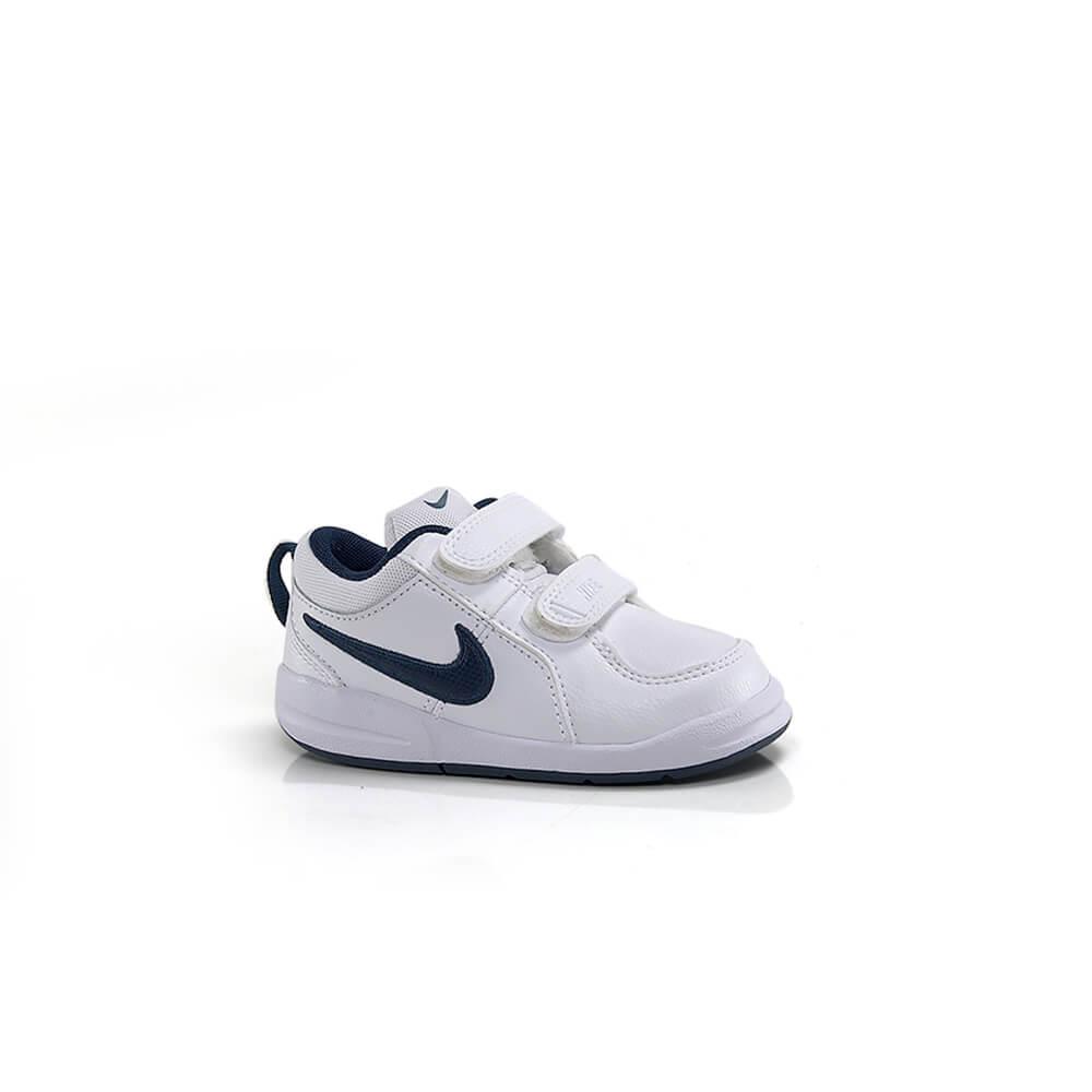 018030439-Tenis-Nike-Pico-4--TDV--Infantil-Branco-Navy-Azul-1