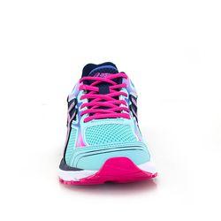 017050712-Tenis-Asics-Equation-9-A-Azul-Pink-2