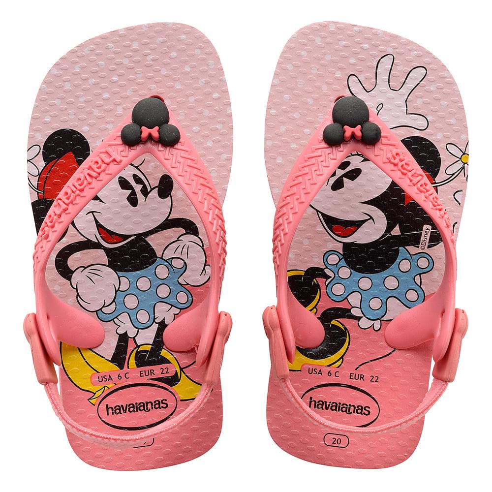 019070023-Havaianas-Baby-Disney-Classic-Minnie-Rosa