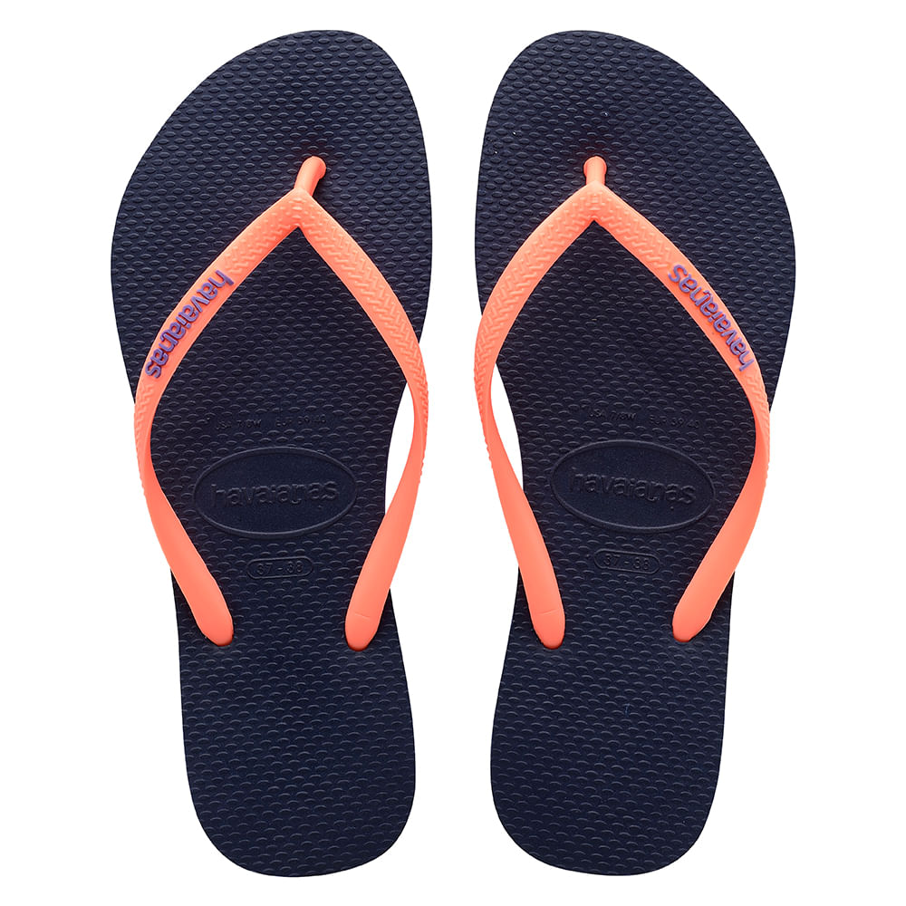 017090199-Havaianas-Slim-Feminina-Logo-Pop-Up-Marinho