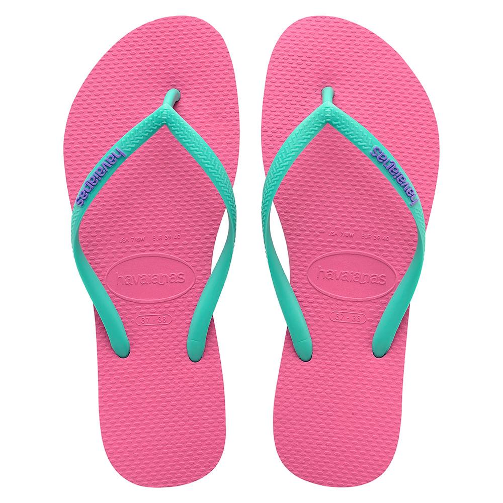 017090199-Havaianas-Slim-Feminina-Logo-Pop-Up-Rosa