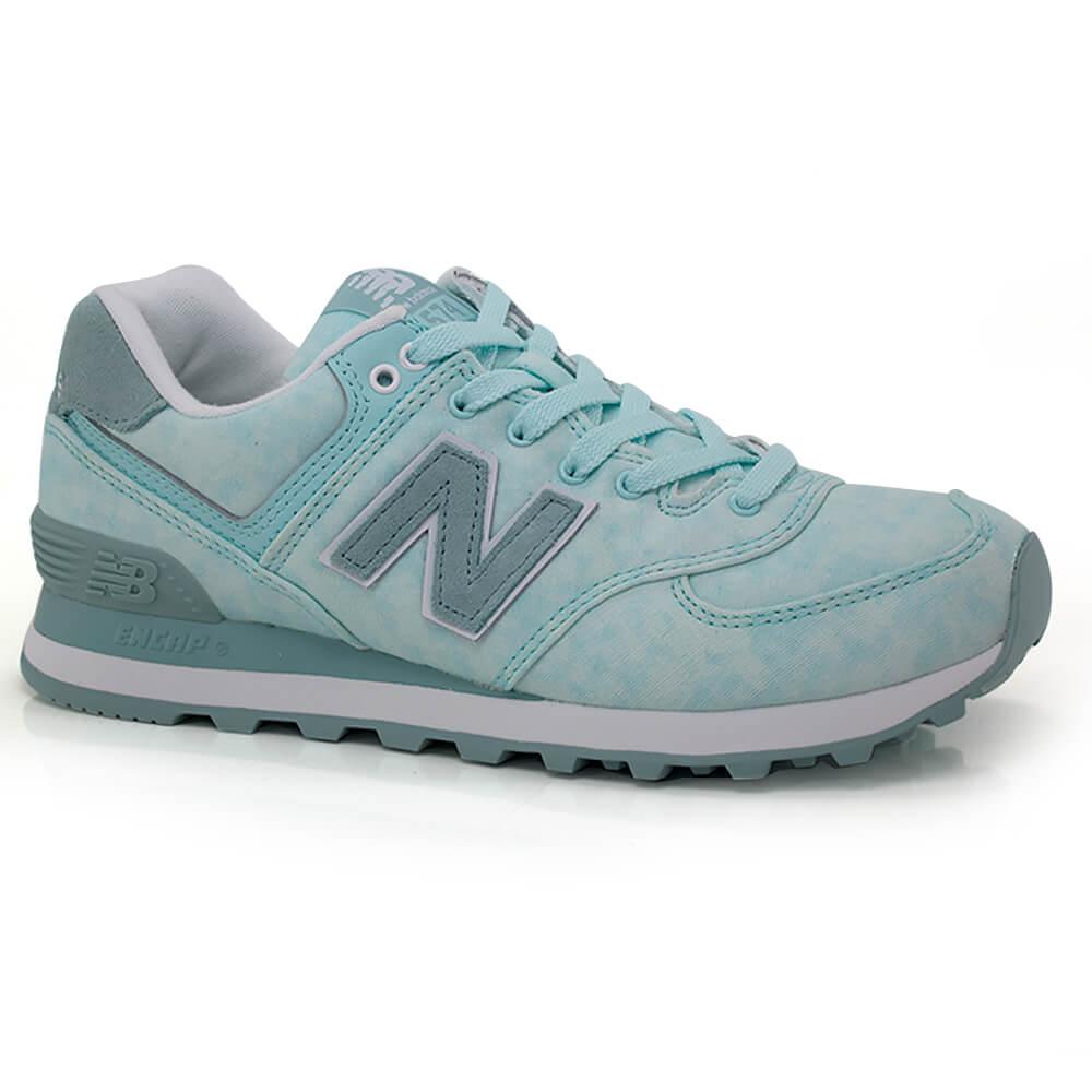 017050701-Tenis-New-Balance-574-Salt-Wash-Textile-Verde-Agua