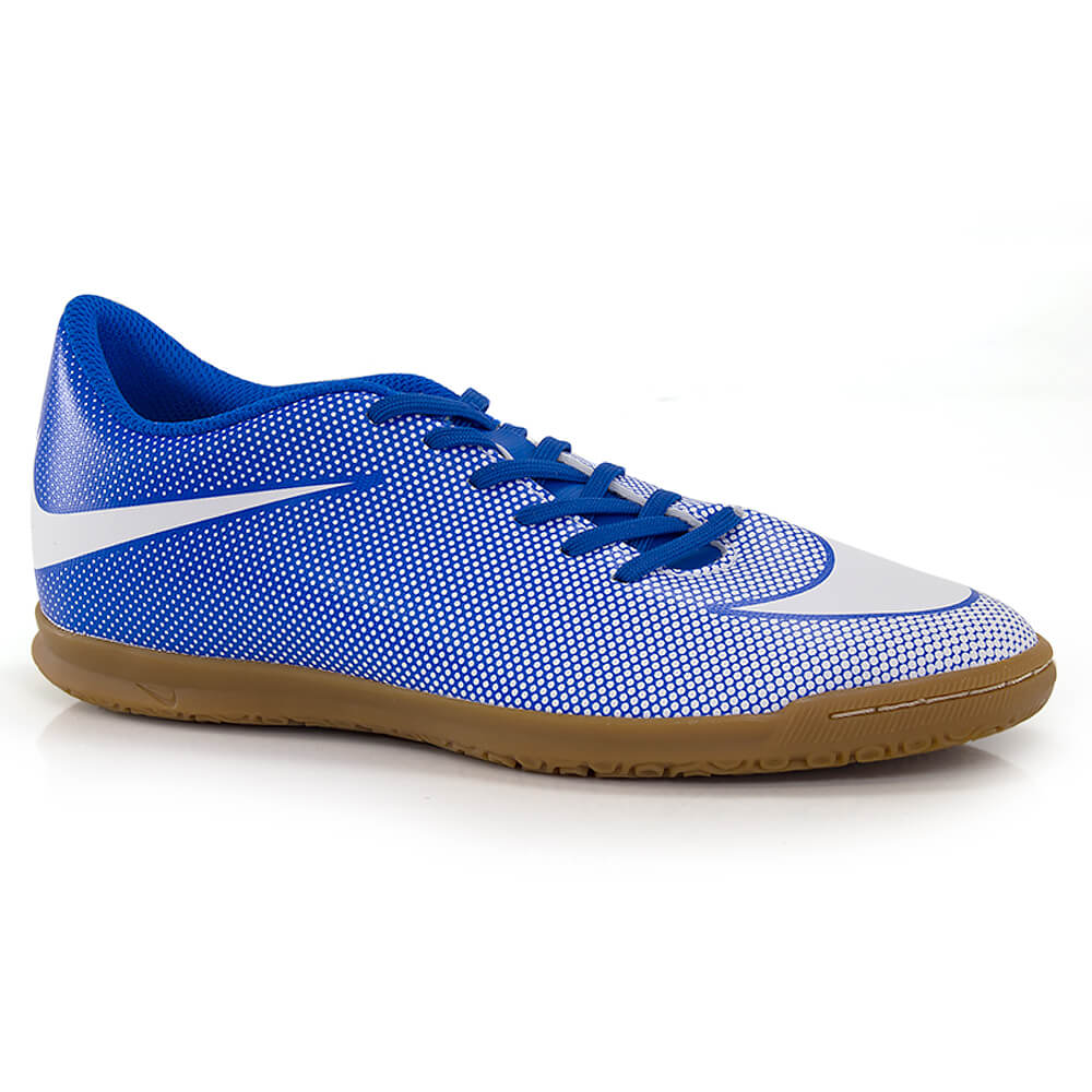 016120019-Chuteira-Bravata-II-Azul