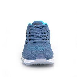 017050719-Tenis-Nike-Air-Max-Tailwind-8-Azul-2