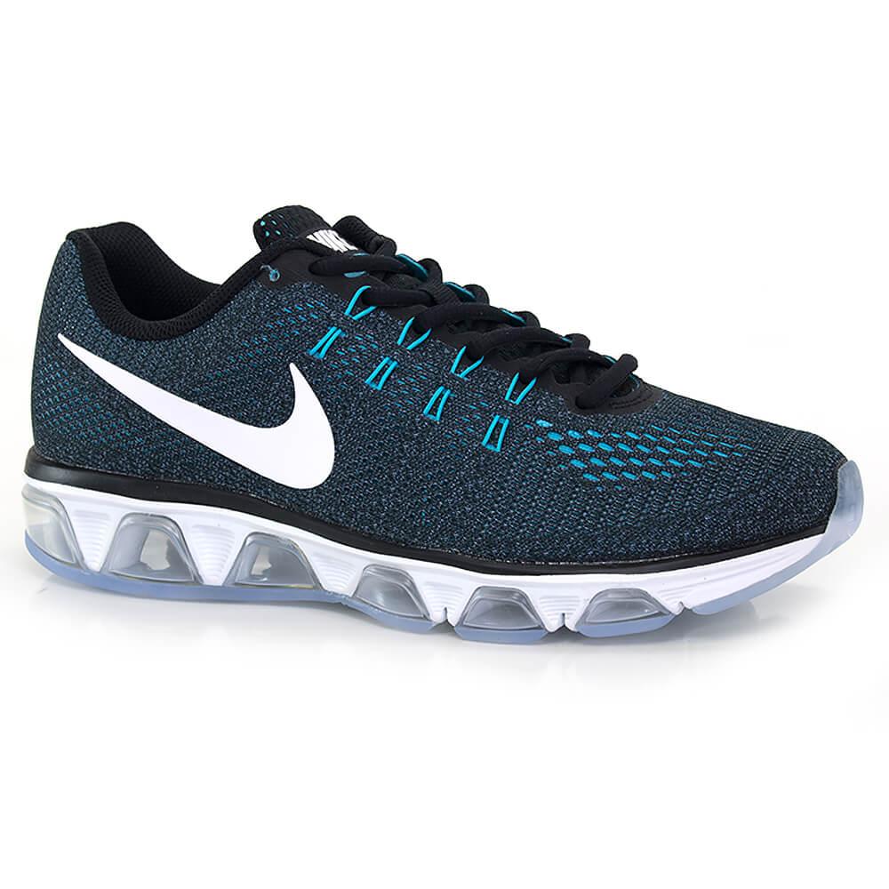 016020854-Tenis-Nike-Air-Max-Tailwind-8-Preto-Branco