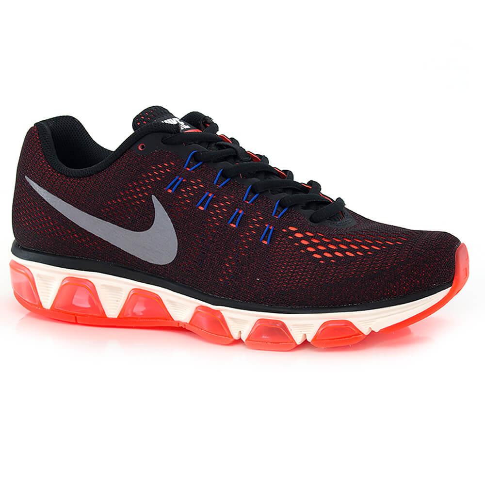 016020856-Tenis-Nike-Air-Max-Tailwind-8-Preto-Laranja
