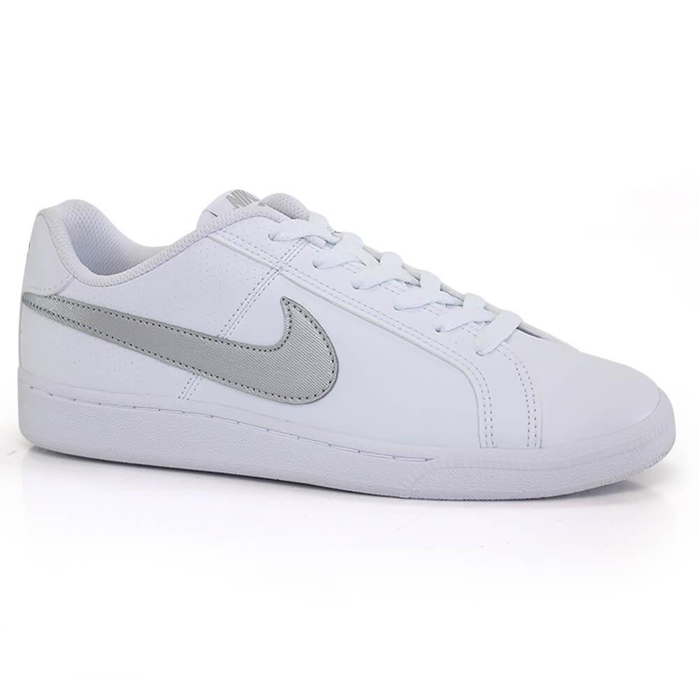 017050720-Tenis-Nike-Court-Royale-Branco-Prata