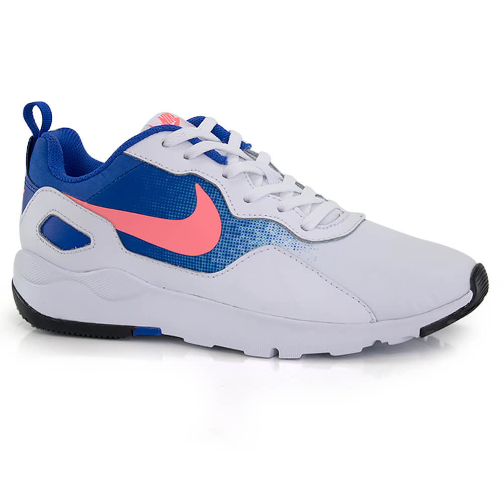017050725-Tenis-Nike-Stargazer-W-Branco-Azul