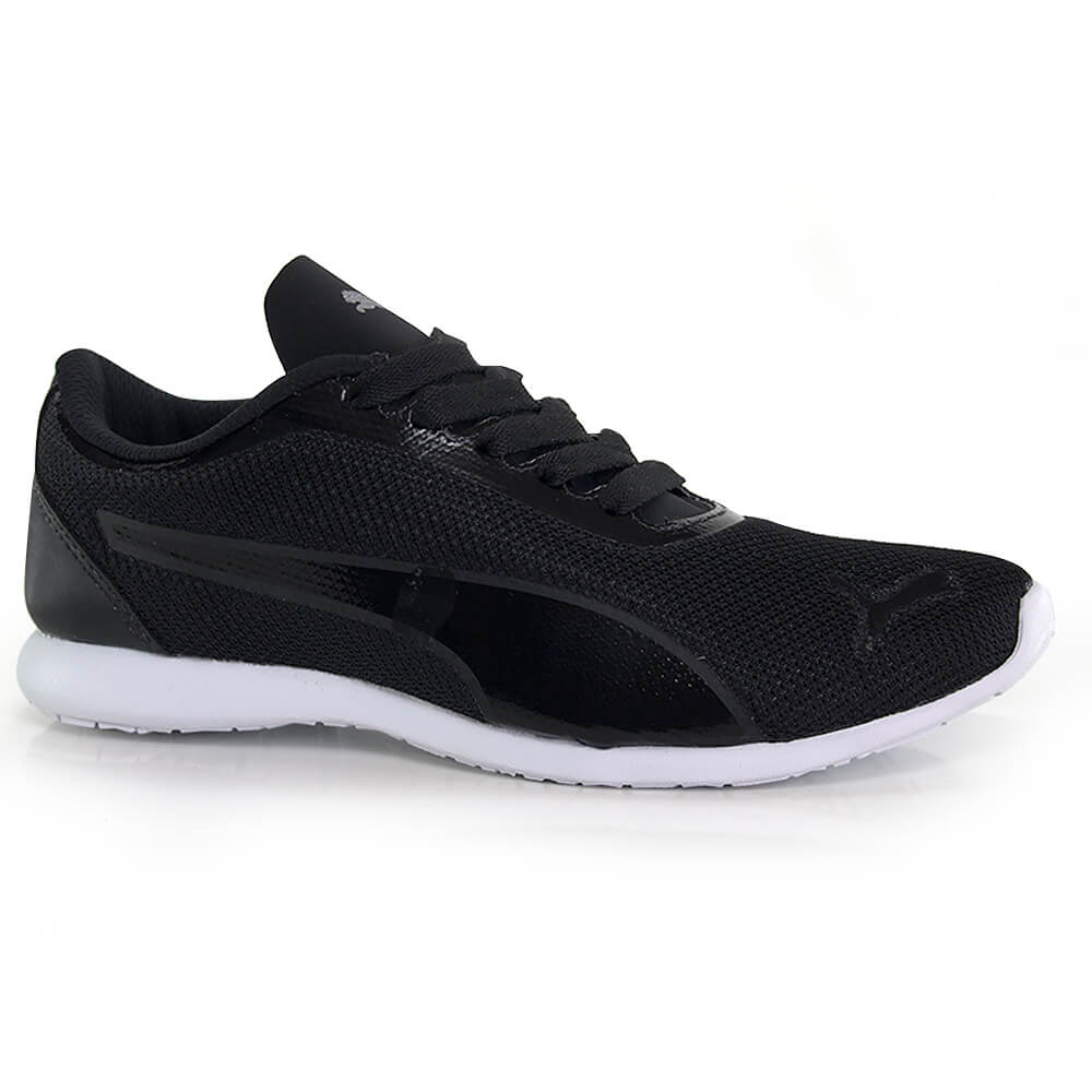 017050717-Tenis-Puma-Bdp-Vega-Preto