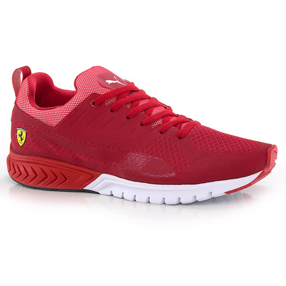 016020851-Tenis-Puma-Pitplane-Ignite-Dual-Vermelho