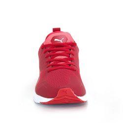 016020851-Tenis-Puma-Pitplane-Ignite-Dual-Vermelho-2