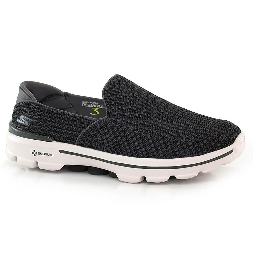 016020840-Tenis-Skechers-Go-Walk-Preto