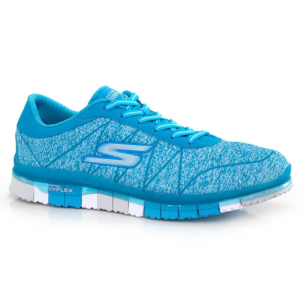 017050704-Tenis-Skechers-Go-Flex-Azul