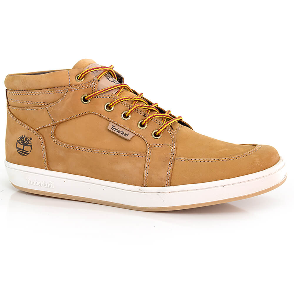 016070052-Bota-Timberland-Packer-Leather-Caramelo