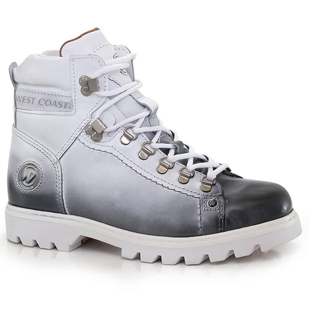 016070050-Bota-West-Coast-Worker-Couro-French-Branco