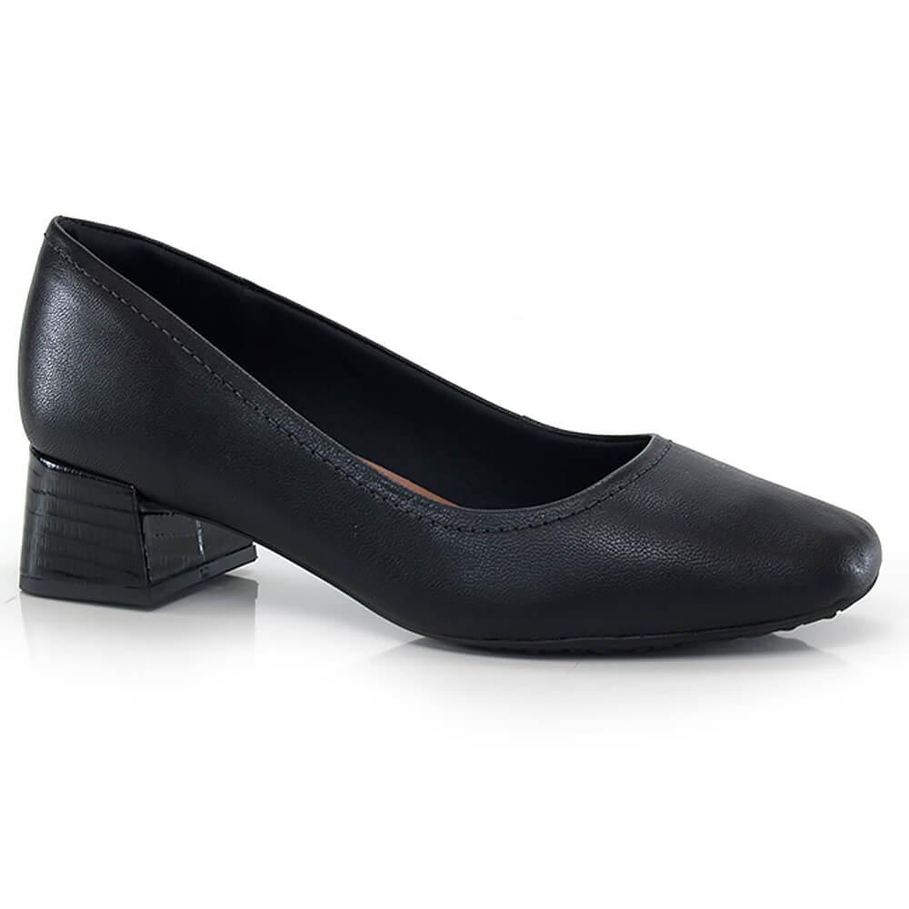 017220002-Sapato-Usaflex-Salto-Baixo-Preto