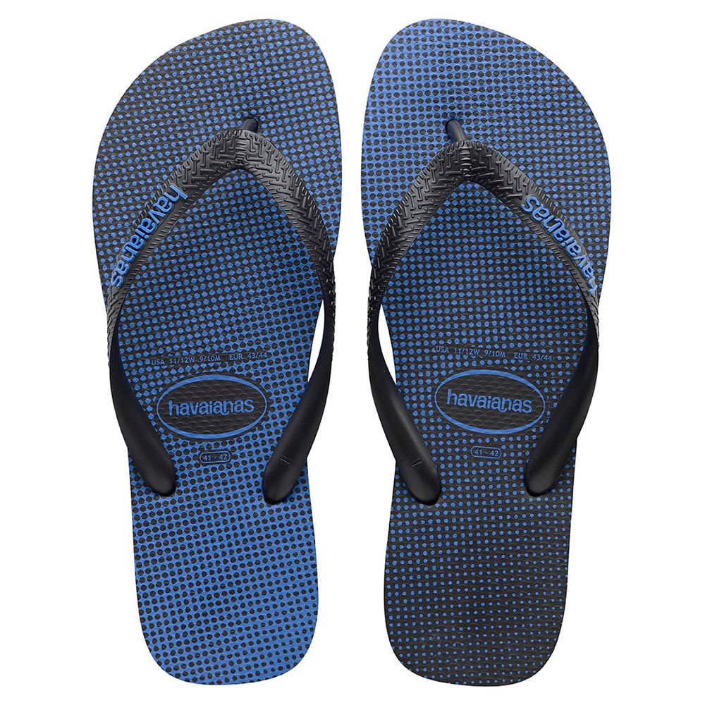 016040172-Chinelo-Havaianas-Gradient-Azul