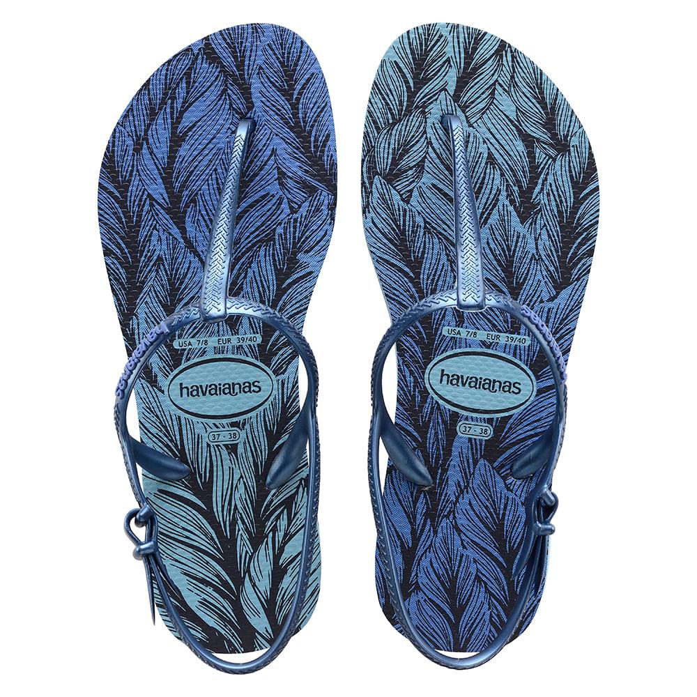 017090197-Chinelo-Havaianas-Freedom-Slim-Print-Azul