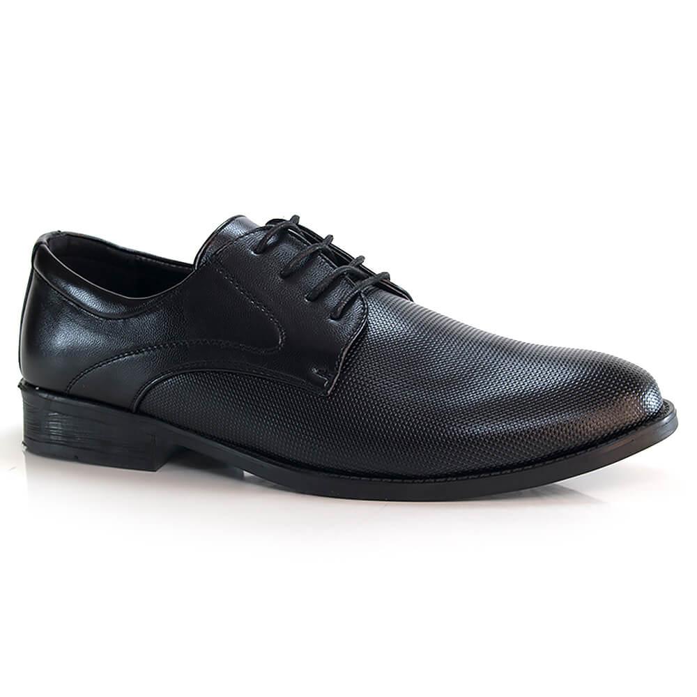 016050127-Sapato-Broken-Rules-Textura-com-cadarco-Preto