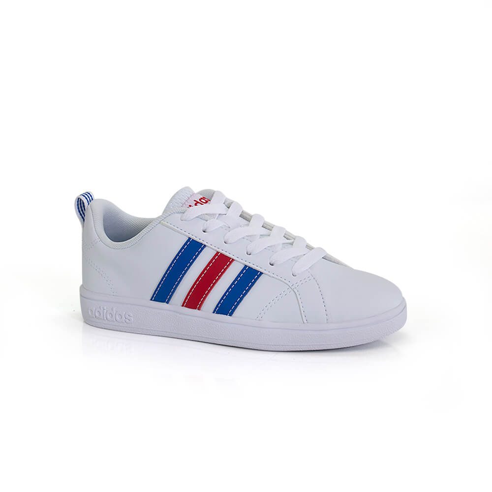 018030427-Tenis-Adidas-Vs-Advantage-K-Branco-Listras-Infantil