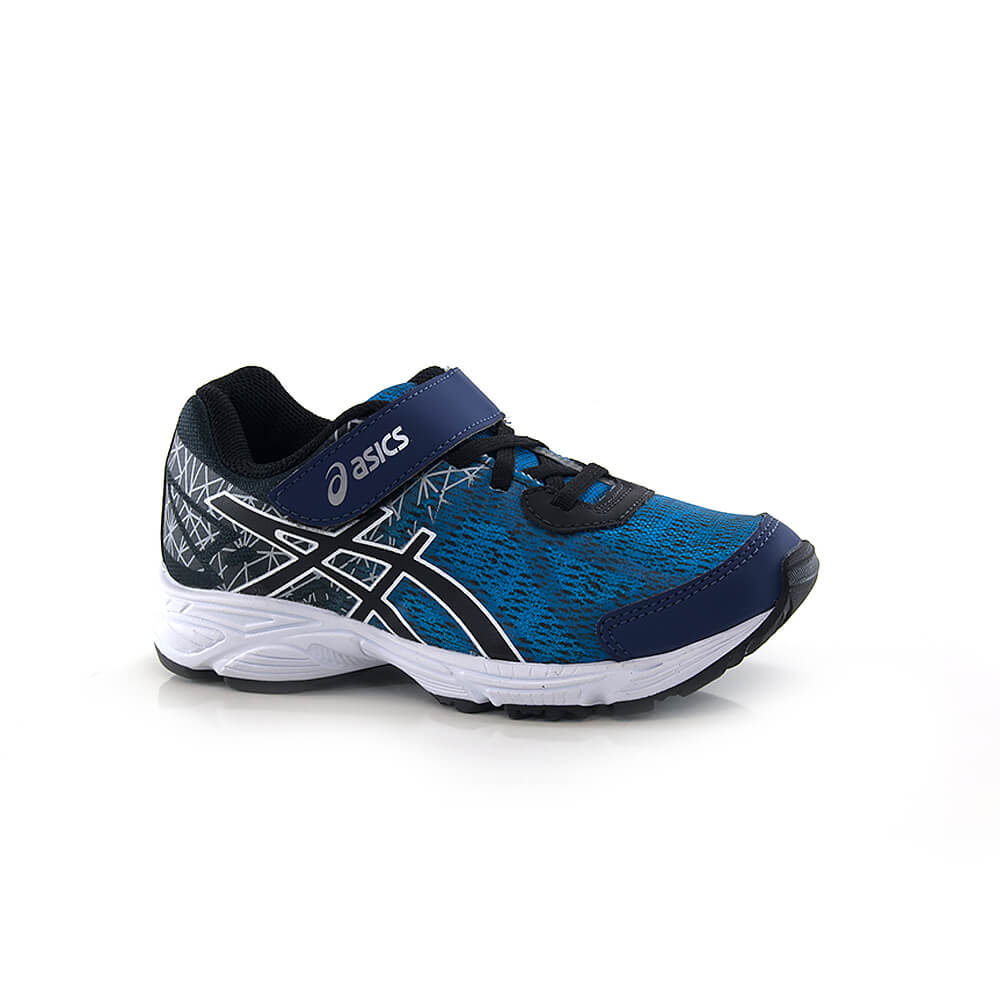 018030435-Tenis-Asics-Fantasy-2-PS-Infantil-Azul
